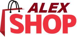 AlexOnlineShop